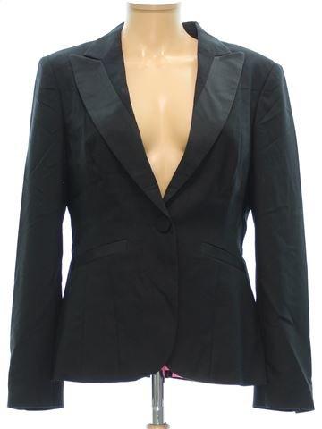 Veste de tailleur, Blazer femme ET VOUS 42 (L - T2) hiver #1558567_1