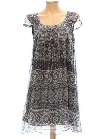 Robe femme NAF NAF 36 (S - T1) été #1558575_1