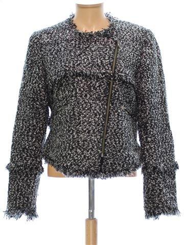Jacket mujer AVANT PREMIERE L invierno #1558694_1