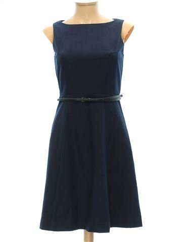 Robe femme H&M 34 (S - T1) hiver #1560104_1