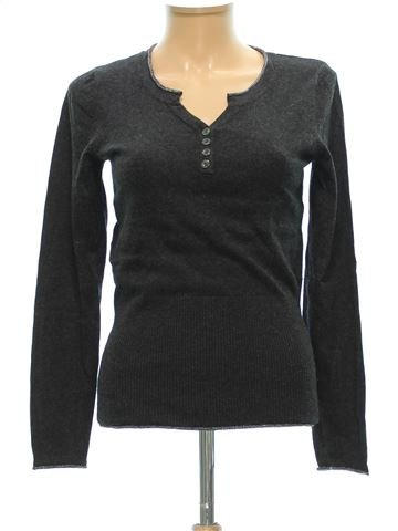 Jersey mujer BREAL M invierno #1560372_1