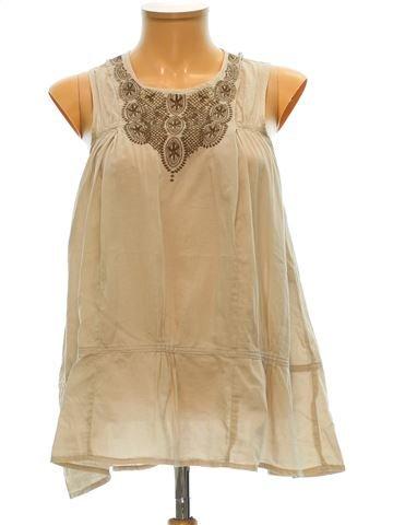Camiseta sin mangas mujer KOOKAI 34 (S - T1) verano #1560519_1
