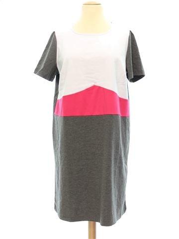 Vestido mujer BONPRIX 50 (XXL - T4) verano #1560776_1