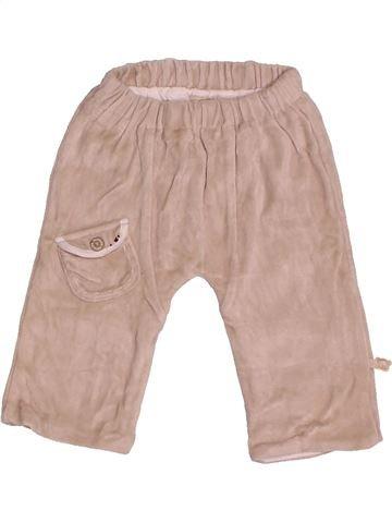 e493b281585e3 NOUKIE S pas cher enfant - vêtements enfant NOUKIE S jusqu à -90%