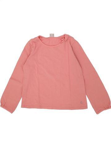 Vêtements Enfant Petit Jusqu'à Cher Bateau Pas 4HHtI