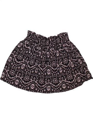 8d0337be3ed KIABI pas cher enfant - vêtements enfant KIABI jusqu à -90%