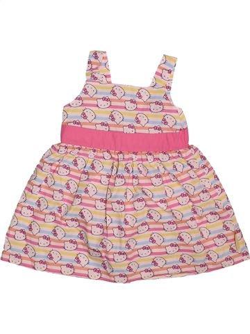 582498e948f HELLO KITTY pas cher enfant - vêtements enfant HELLO KITTY jusqu à -90%