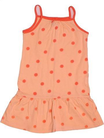 5715b99f63e84 KIABI pas cher enfant - vêtements enfant KIABI jusqu à -90%