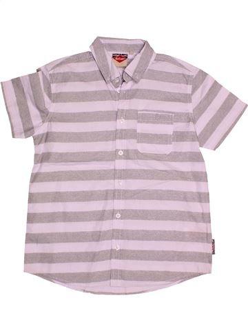da63948c99775 LEE COOPER pas cher enfant - vêtements enfant LEE COOPER jusqu à -90%