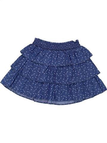 afafd2604b73a ORCHESTRA pas cher enfant - vêtements enfant ORCHESTRA jusqu à -90%