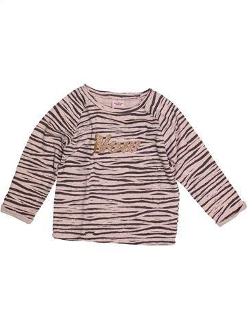 e661f1747377a TAPE À L OEIL pas cher enfant - vêtements enfant TAPE À L OEIL jusqu ...