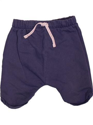 b432a2bcff1 KIABI pas cher enfant - vêtements enfant KIABI jusqu à -90%