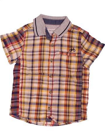 ab40c64c1efd3 JEAN BOURGET pas cher enfant - vêtements enfant JEAN BOURGET jusqu à ...