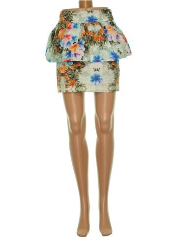 Outlet Vêtements Zara Cher FemmePas Jusqu'à 90 A354jcRLq