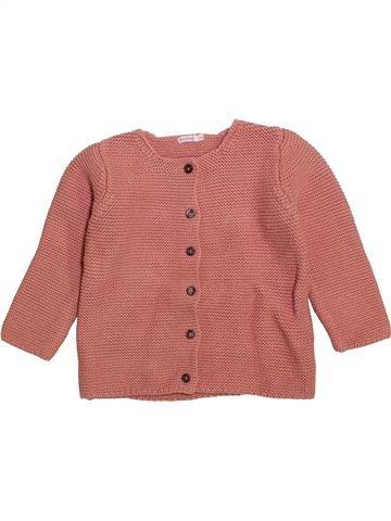 261c0e3eb4487 BOUT'CHOU pas cher enfant - vêtements enfant BOUT'CHOU jusqu'à -90%