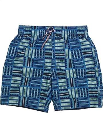 3d4da71c63ec Bañador niño PRIMARK azul 8 años verano #1764988_1