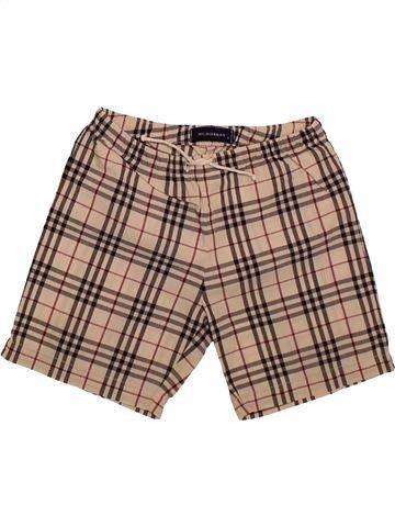 prix de la rue grande remise pour Nouvelles Arrivées BURBERRY pas cher enfant - vêtements enfant BURBERRY jusqu'à ...