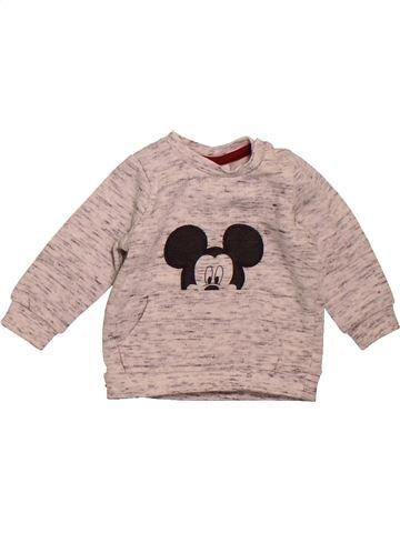 meilleures baskets f7bb9 740e8 DISNEY pas cher enfant - vêtements enfant DISNEY jusqu'à -90%
